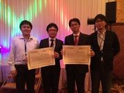 第13回 日本臨床腫瘍学会:JSMO 2015