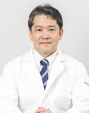 川田 一郎